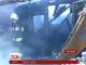 Двоє малолітніх дітей загинули внаслідок пожежі у Сарнах