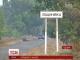 На Одещині під посиленою охороною поховали 8-річну дівчинку, яку зґвалтували і вбили