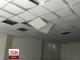 У Бішкеку біля посольства Китаю стався вибух, є жертви