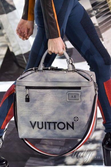 Модные сумки сезона осень-зима 2016-2017_20