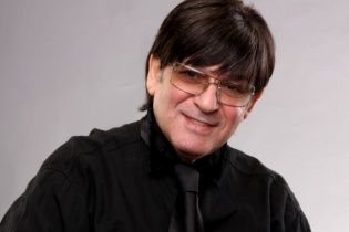 У Москві за загадкових обставин помер популярний у 90-ті співак