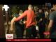 """В Миколаєві патрульні не втрутилися в з'ясування стосунків між """"мажорами"""" і перехожими"""