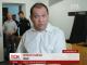 У Кропивницькому слухають справу про конфлікт між нетверезим суддею й поліцейськими