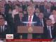 Хто очолить Узбекистан після Карімова: експерти не чекають радикальних змін у політиці держави
