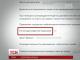 Кабмін чекає на ідеї: на урядовому сайті запустили сервіс онлайн-петицій