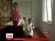На Львівщині  п'ятеро неповнолітніх сестричок голодують через байдужість батьків-п'яничок