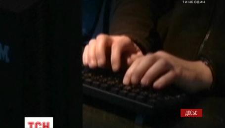 Российских хакеров обвиняют в попытке похищения избирательных списков в США