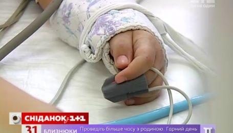 Столбняк вернулся в Украину: как спастись от смертельной болезни