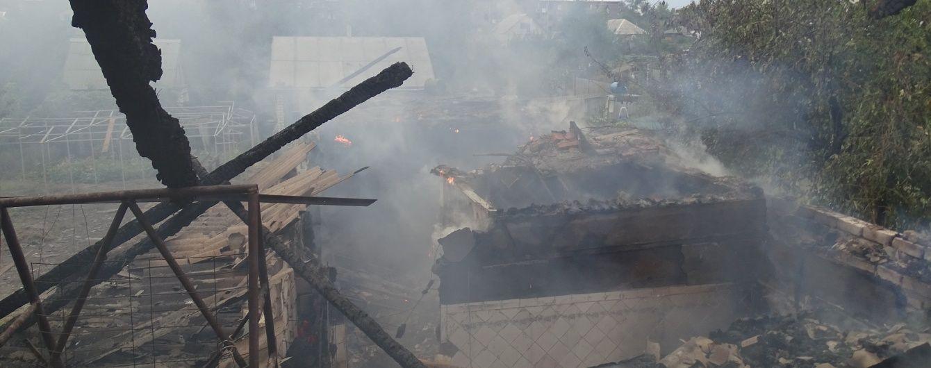 """Війна на Донбасі і Мінськ: небезпека від """"зон безпеки"""""""