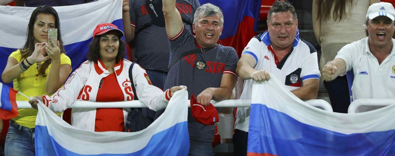 Міжнародний олімпійський комітет забрав медалі Олімпіади-2008 у двох російських спортсменок