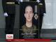 У роковини трагедії згадали загиблих від вибуху бойової гранати біля Верховної Ради