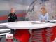 Керівник Департаменту патрульної поліції розповів про зміни після подій в Кривому Озері