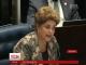 Після тривалих дебатів сенат Бразилії оголосив імпічмент Ділмі Руссефф