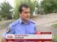 На Кіровоградщині поліцейський врятував односельчанина, що стікав кров'ю