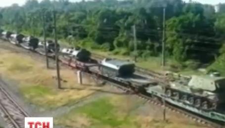 """В Марьинке враг неудачно атаковал позиции батальона """"Донбасс-Украина"""""""