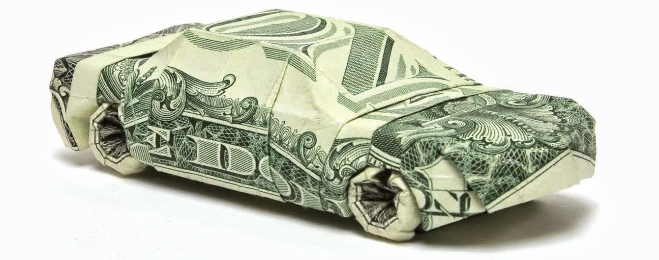 Як розпочати власний бізнес з продажу популярного товару – автозапчастин?