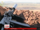 """На фронті затихла зброя після введення """"режиму тиші"""""""