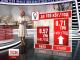 Сьогодні в Україні знову зросли тарифи на електрику
