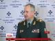 Служба безпеки знає, де терористи тримають 57 українців