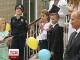 Відсьогодні у школах окремих міст України чергуватимуть поліцейські