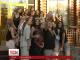 """Довгоногі та соціально активні: 25 дівчат змагатимуться за титул """"Міс Україна 2016"""""""