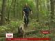 Спали в кукурудзі: на Вінниччині поліція з собаками, люди та літак шукали зниклих дітей