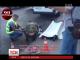 В Києві водій маршрутки скоїв смертельний наїзд на бабусю