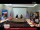 """Бойовики """"ДНР"""" відкрили своє представництво в Чехії"""