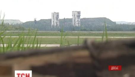 Начали с тишины, продолжили как умеют: террористы стреляли по украинским позициям