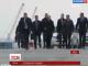 Сполучені Штати розширили санкції проти Росії