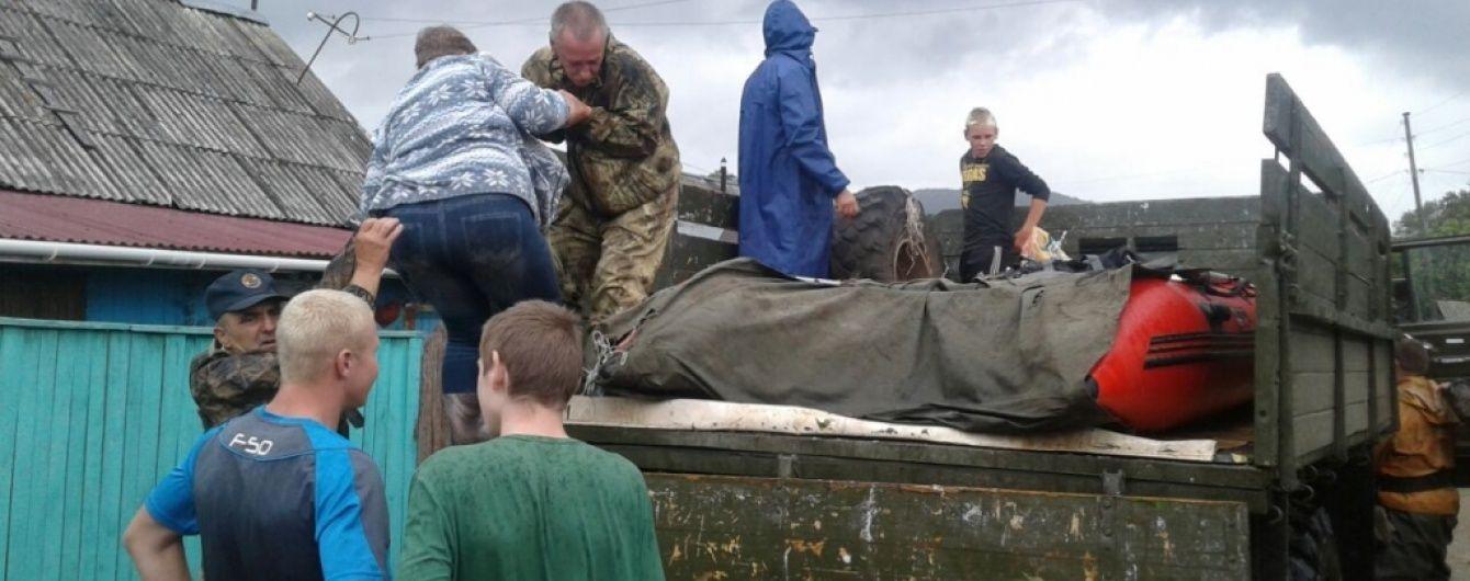 """""""Їздили меблі"""". Враження жителів російського Примор'я від ядерних випробувань у КНДР"""
