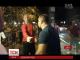 Суд обрав запобіжний захід фігурантам скандального миколаївського відео