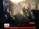 За словами свідків, ДТП на Полтавщині спричинив кортеж із мікроавтобусів та їх супровід