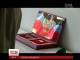 """У Чехії зі скандалом відкрилося представництво так званої """"ДНР"""""""