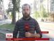 За ніч бойовики на Донбасі відкривали вогонь 11 разів