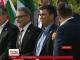 Павло Клімкін розкритикував діяльність ОБСЄ
