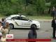 У навчальних закладах найбільших міст України стали на варту поліцейські