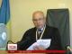 У Кропивницькому мають оголосити рішення у справі судді Кіровського райсуду міста