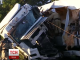 Двоє людей загинули в моторошній ДТП на Полтавщині