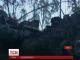 З гранатометів і кулеметів з окупованої Горлівки били у бік селища Луганське