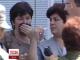 Бесланських матерів засудили до громадських робіт за написи на футболках