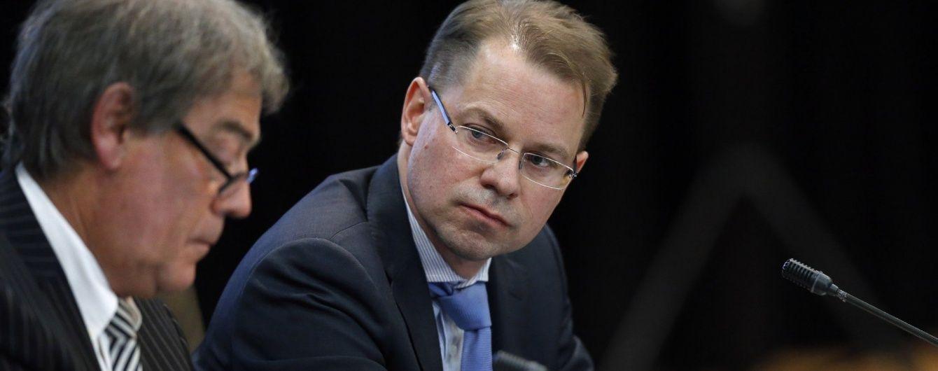 Глава WADA поскаржився на погрози та хакерські атаки з боку Росії