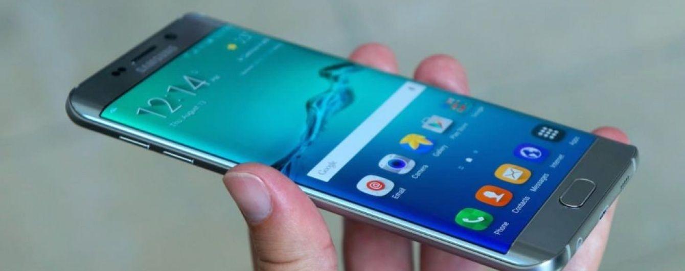 У США заборонили використовувати смартфони Galaxy Note 7 у літаках