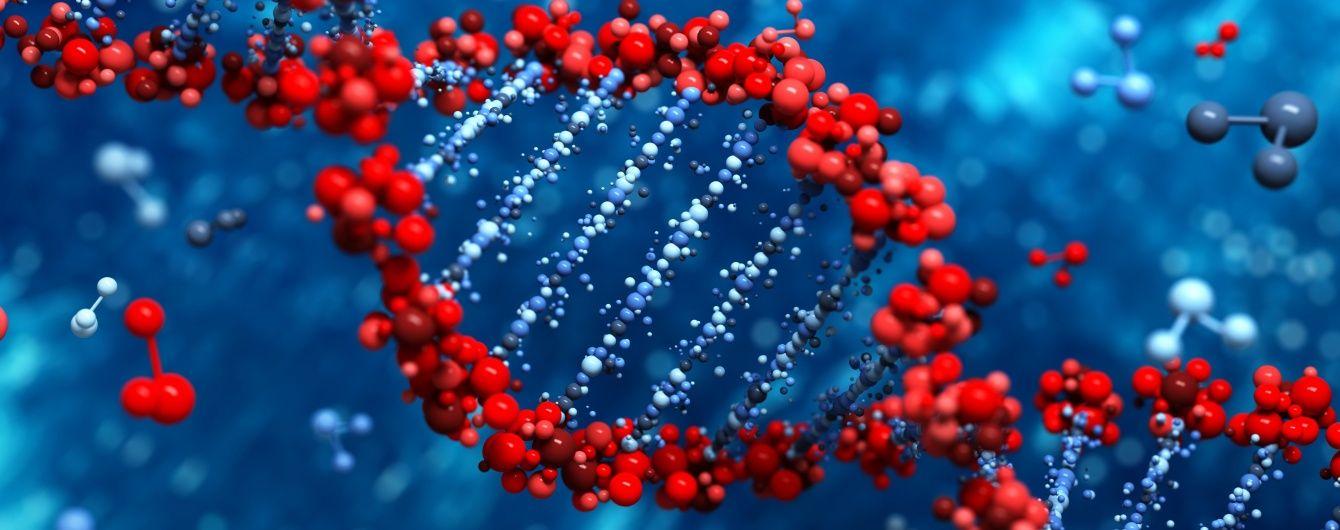 """Ученые """"вырезали"""" с ДНК эмбриона ген наследственного заболевания"""