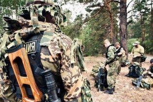 У Дагестані між моджахедами і силовиками відбувся запеклий бій