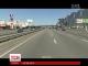 Ремонт українських доріг дозволяє цілком законно красти мільярди з кишень українців