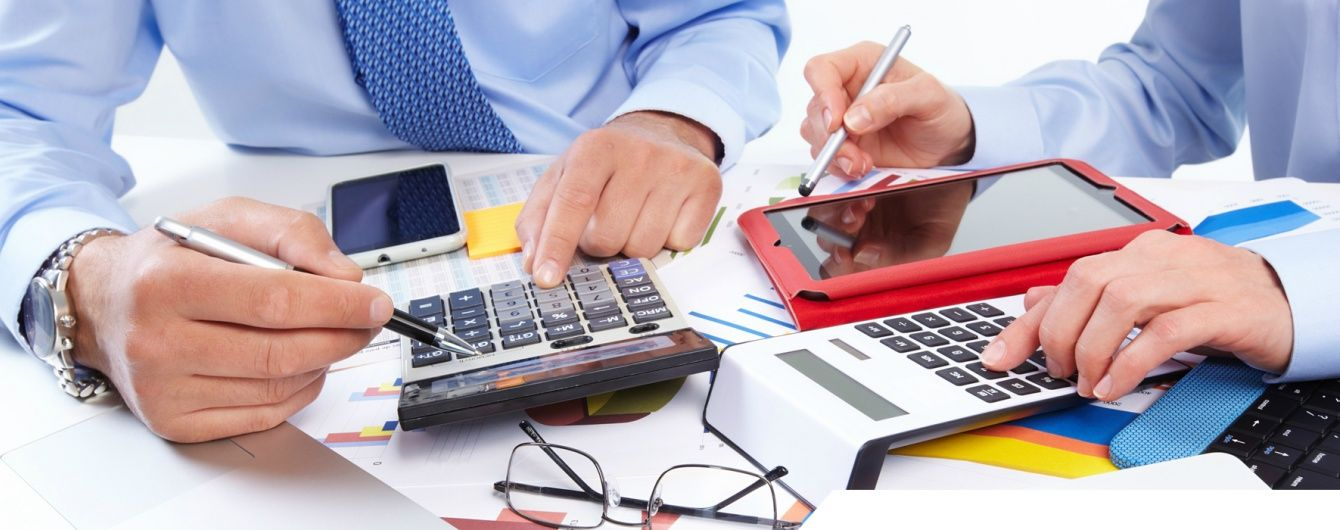 Компанія inPL відкрила філію бухгалтерського бюро в Кракові