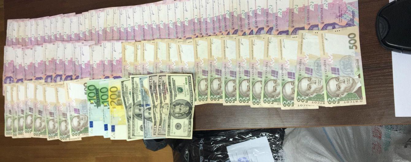З початку року до бюджету повернули 5 тис. грн, вкрадених корупціонерами