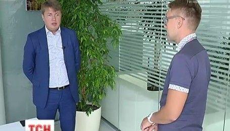 На сумнозвісну формулу визначення ціни вугілля подали до Київського окружного адмінсуду