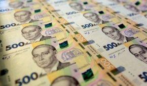 Облікову ставку НБУ підвищили до 14,5% річних